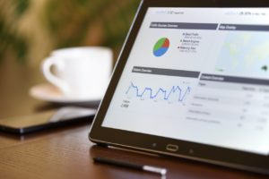 Maximize revenue with Adstash